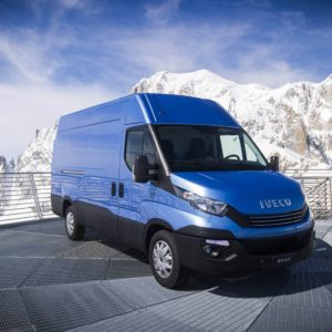 Iveco Daily 2014>
