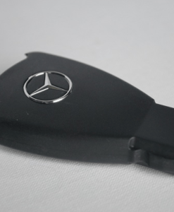 Mercedes Vito Accessories